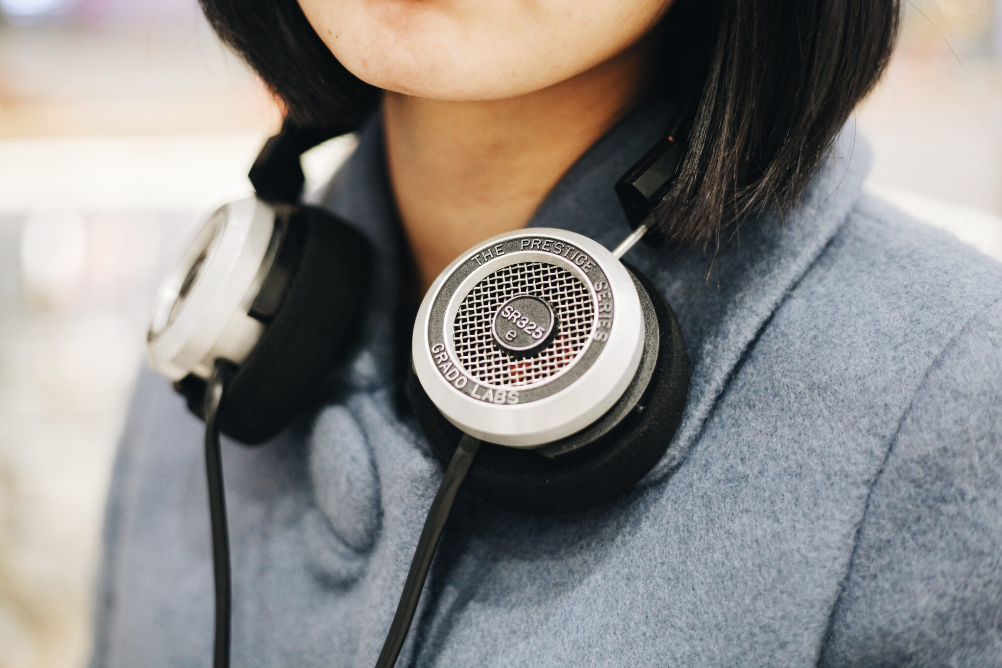 The Epic List of Podcasts for Christian Homemakers