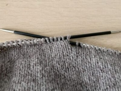 Four Knitting Basics Every Knitter Should Know
